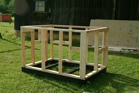 do it yourself dog house do it yourself dog house plans best of building a dog house new home plans design