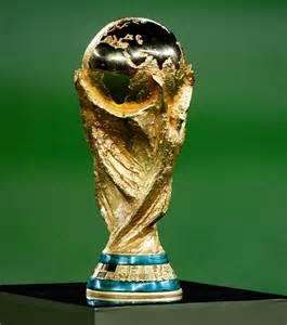 coupe du monde 2014 les 233 quipes d 233 j 224 qualifi 233 es pour le