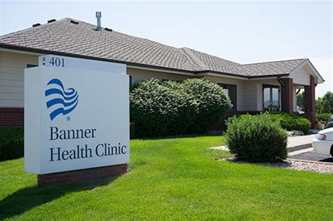 banner health clinic loveland co the best banner 2017