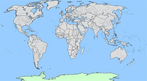 world rivers map blank a blank map thread page 170 alternate history discussion