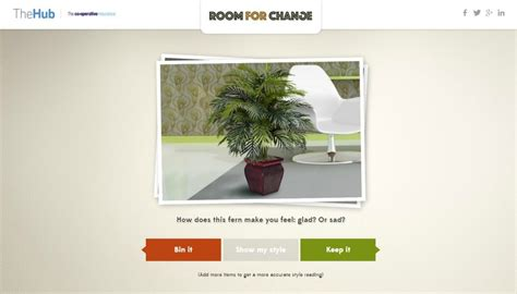 free design style quiz learn about the different parts of a flower such as the