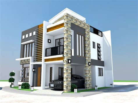 home design consultant house plan 2017