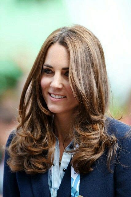 lulu haircuts cambridge 11521 best images about cambridge s kate william on