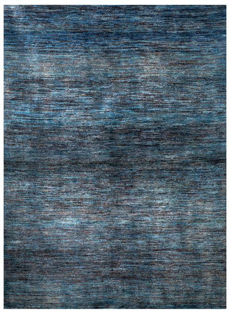 plain blue rug plain blue rugs rugs ideas
