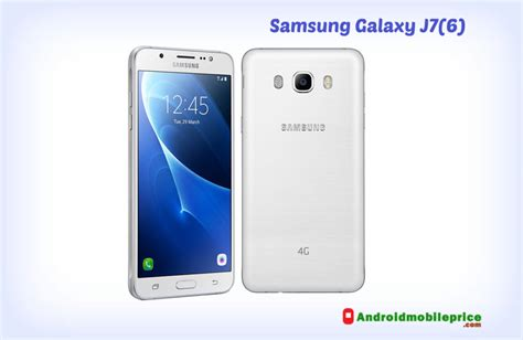Harga Samsung J7 Pro Gold 2018 samsung galaxy j7 review bd 2017 2018 2019 ford price
