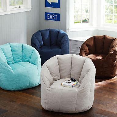 chairs for teen bedroom best 25 club chairs ideas on pinterest leather club chairs living room chairs and white