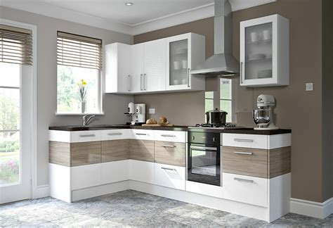 kitchen laminates designs about us ishaan kitchen