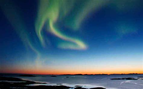 bodo northern lights northern lights forecast for bod 248