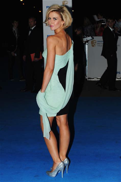 katherine kelly british actress image gallery katherine kelly actress