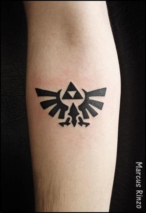 zelda tattoo cover up tattoo no bra 231 o foto 9073 mundo das tatuagens
