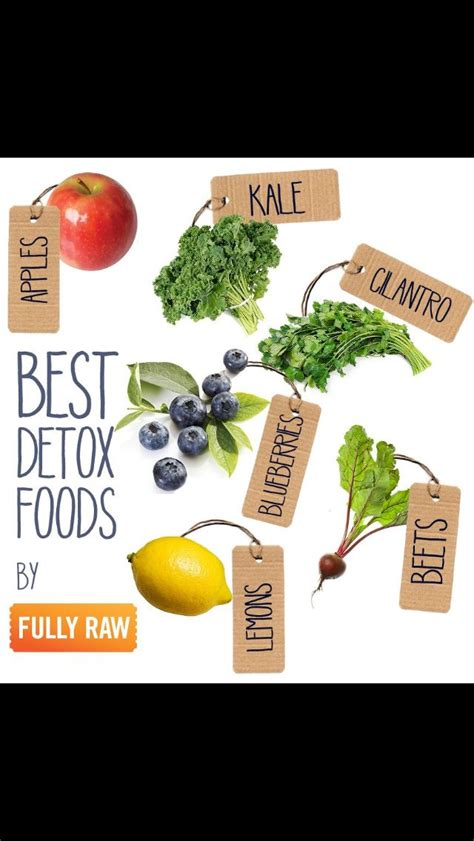 Detox Diet For More Energy by 41 Best Images About Health Weight Loss On