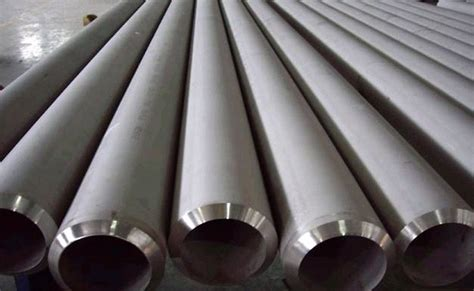 Pipa Ss 304 pipa seamless stainless steel pipe stainless steel ss316l pt mitra sinar bintang