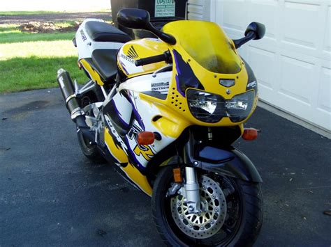 New 900book 5 cbr 900rr 1997 owner cbr forum enthusiast forums for