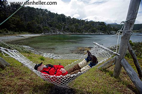 Eos Hammock vic and hammock 2