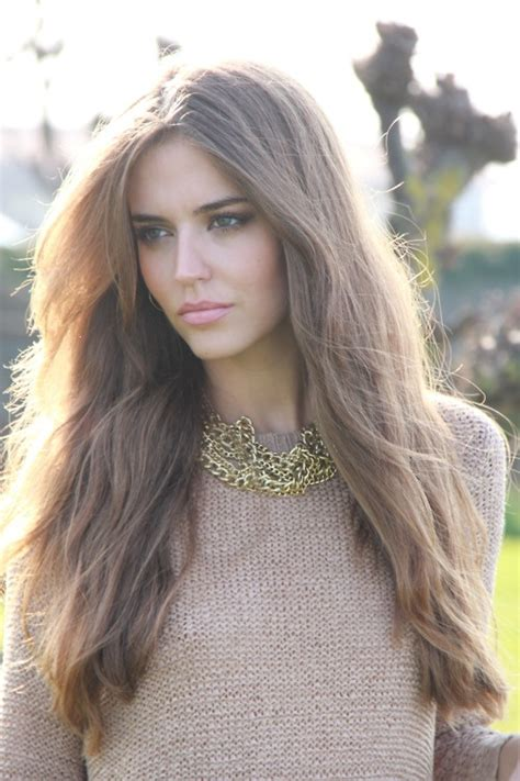 clara alonso hair color best 20 clara alonso ideas on pinterest clara alonso