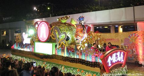 new year parade hk new year parade hong kong hong kong travel guide