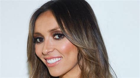 e news giuliana new haircut giuliana rancic after mastectomy hairstylegalleries com