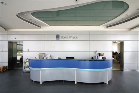 reception desk manufacturers china manufacturer office furniture solid surface curved