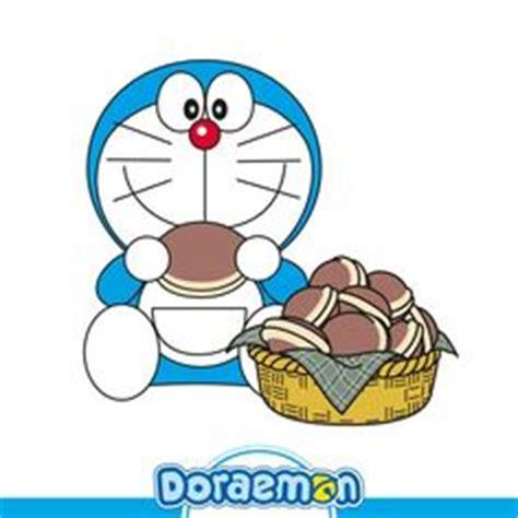 Celengan Doraemon Expo Tipe D characters doraemon png s doraemon and nobita