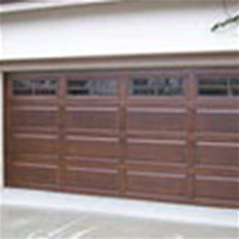 Absolute Garage Doors by Absolute Garage Doors 10 Photos 47 Reviews Garage