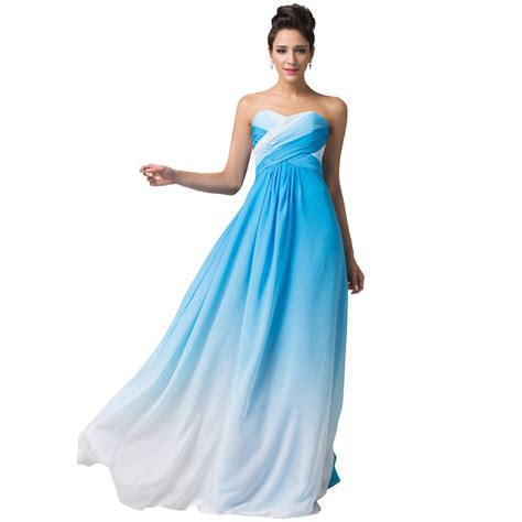 dressing beautifully for dinner women dress for dinner with simple type in uk playzoa com