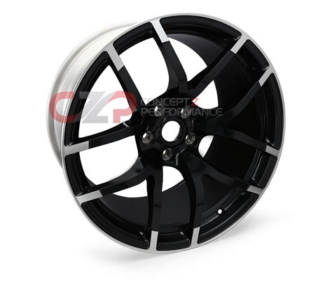 nissan oem accessories z34 wheels spacers accessories concept z performance