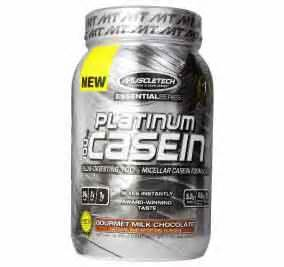 Platinum Casein Muscletech 182 Lbs On Casein Time Release the 10 best casein protein rankings of 2018