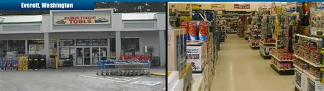 blog woods woodworking tools harbor freight