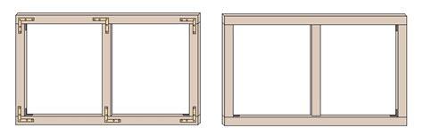 Fenstergitter Selber Machen by Beamer Leinwand Selber Bauen 187 Www Selber Bauen De