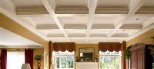 decorated ceiling ceiling designs decorative ceiling petra design