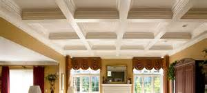 Ceiling ceiling design ceiling beams cofferd ceiling ceiling designs
