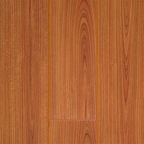Nirvana Laminate Flooring Home Nirvana Mountain Pine Laminate Flooring Ask Home Design
