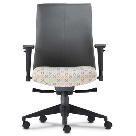 wire mesh chair singapore mesh chair singapore chair design mesh office chair