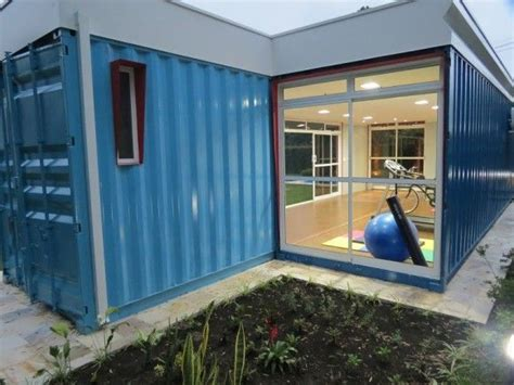 Container Garage Preis 736 by Shipping Container Shipping Container Houses