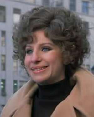 barbra streisand quotes the way we were the way we were movie quotes quotesgram
