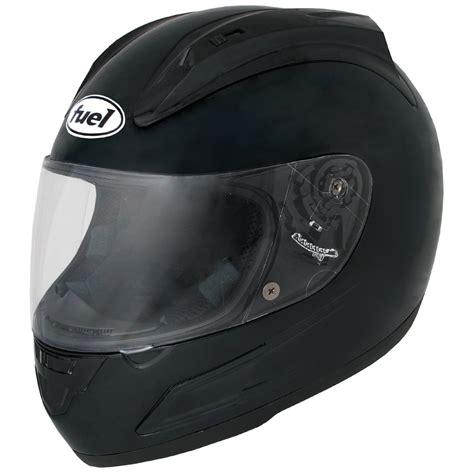 fuel viper full face helmet  helmets goggles