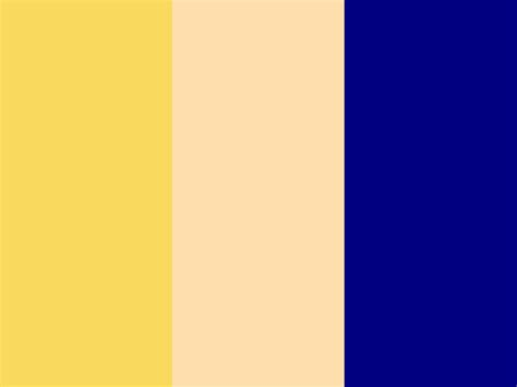 Us Navy 63595mb Blue Yellow navy blue and yellow wallpaper wallpapersafari
