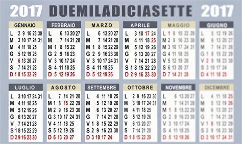 Calendario Serie A 2017 18 Serie C 2017 2018 Ecco Le Date Coppa Italia Dal 6 Agosto
