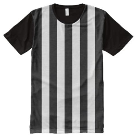black and white pattern t shirt black and white vertical stripes t shirts shirt designs
