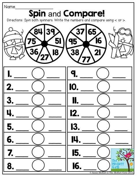 Printable Comparing Numbers Games | best 25 ordering numbers ideas on pinterest number 0