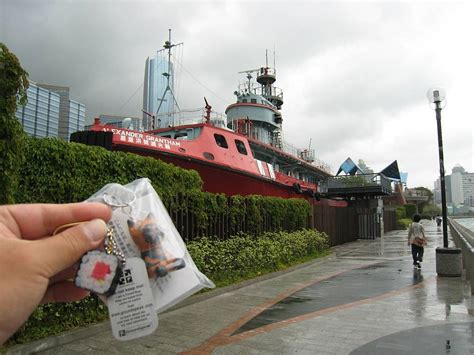 fire boat hong kong 301 moved permanently