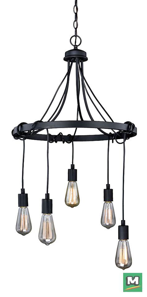 menards led lights menards outdoor lighting transformer outdoor lighting ideas