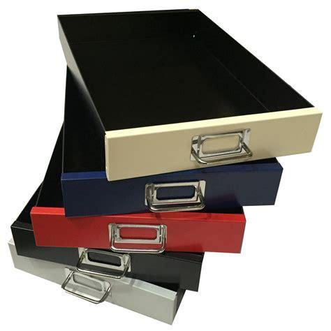 Bisley 10 Drawer Filing Cabinet Bisley 10 15 Drawer Multidrawer A4 Filing Storage Cabinet Unit Colour Choice Ebay