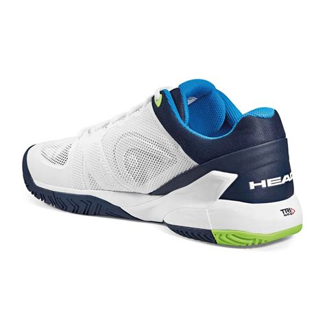 tennis sneakers mens revolt pro 2 0 mens tennis shoes