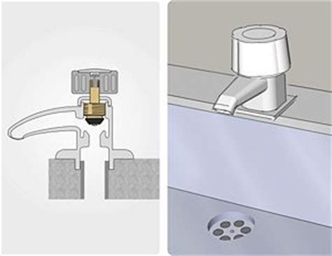How To Change A Washer In A Faucet by 1000 Images About Simple Solutions On Stains