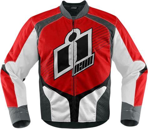 icon overlord tekstil motosiklet montu medium icon