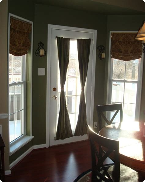 magnetic curtains for french doors best 20 magnetic curtain rods ideas on pinterest anchor