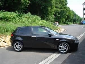 Alfa Romeo 147 Jtd For Sale Alfa Romeo 147 Jtd More Information