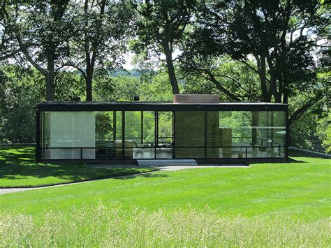 glass house new canaan glass house new canaan 28 images new canaan real estate a visit to the glass house