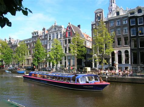 boat tour in amsterdam blue boat tours amsterdam beoordelingen van blue boat